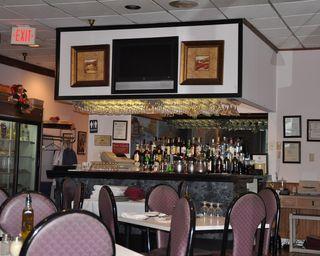Baronessa-bar