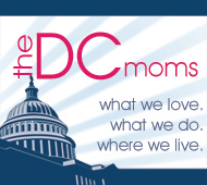 DCMoms_button_190