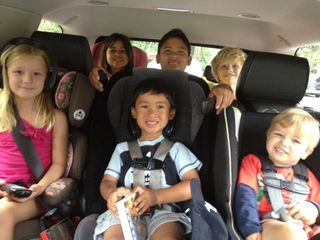 Kids-in-car-1