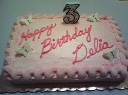 Delias_cake